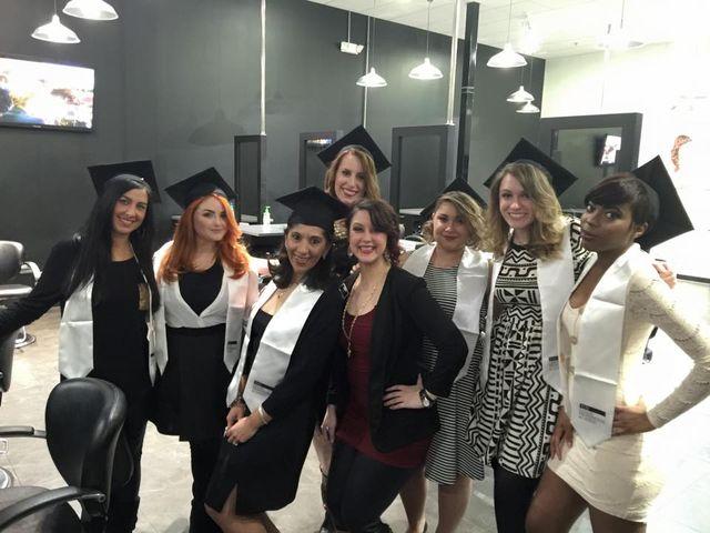 Cosmetology School Malvern, AR