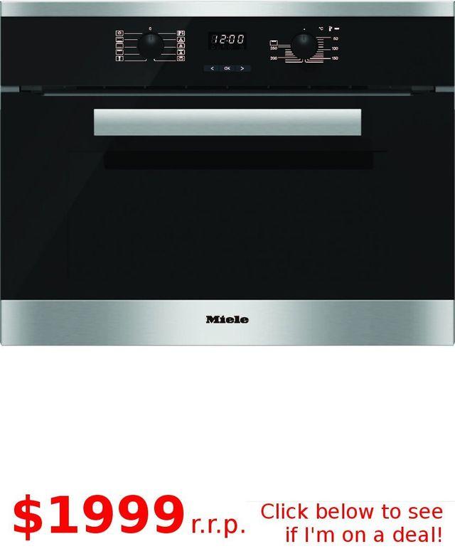 h2601bcleansteel-oven