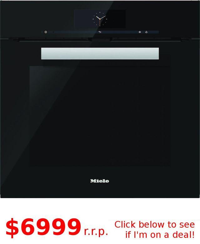 h2260bcleansteel-oven
