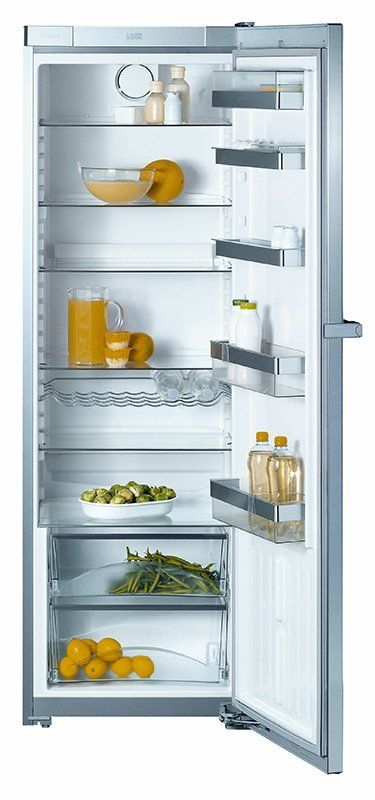 Miele K 14820 SD ed CS Fridge