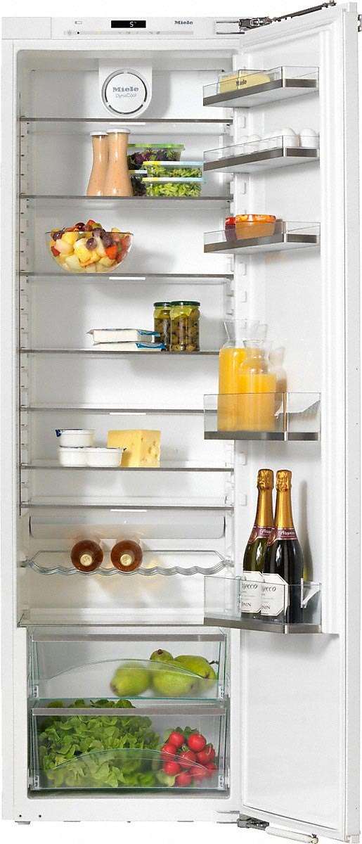 Miele KS 137422 iD Fridge