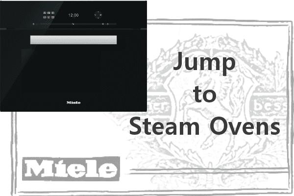 h2460bcleansteel-oven
