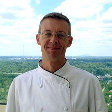 Craig Kovacs