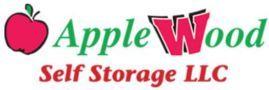 Applewood Self Storage