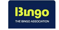 bingo for all over 18 - Sutton, Surrey - Riva Sutton Bingo Club - bingo association logo