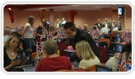 Electronic Bingo - Sutton, Surrey - Riva Sutton Bingo Club - feature image 2