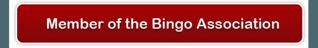 Entertainment centre - Sutton, Surrey - Riva Sutton Bingo Club - Member of the Bingo Association