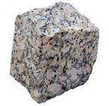 Graniti Gallura