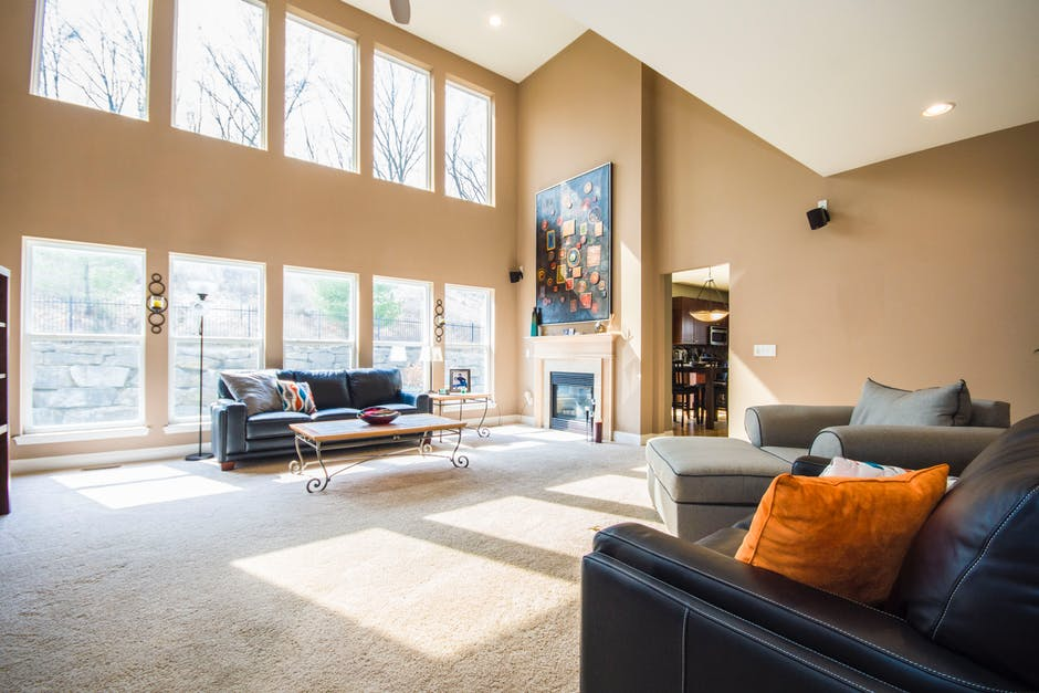 Choosing the Perfect Window Film for Your Home