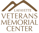 Home Www Lafayetteveterans Org