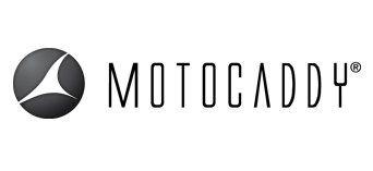 Motocaddy logo