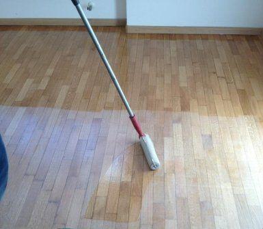 posatori parquet, pavimento per interni, pavimento per esterni