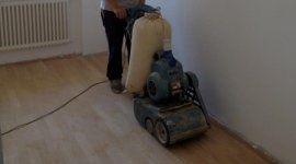 fornitura pavimenti in legno, posa pavimenti in legno, finitura personalizzabile