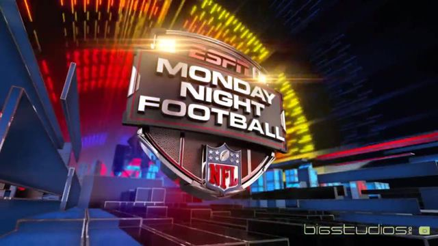 Nfl Sunday Ticket Events Sports Bar In San Angelo Tx