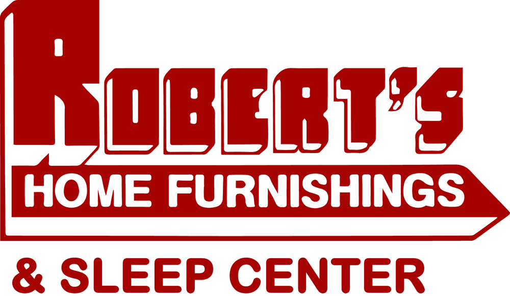 Roberts Home Furnishings Logo