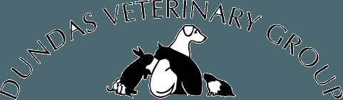 Vets | Edinburgh | Dundas Veterinary Group