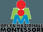 opera nazionale montessori