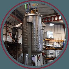 structural metal repair