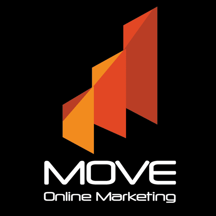 marketing consultant townsville