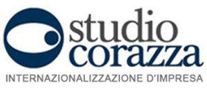 STUDIO CORAZZA