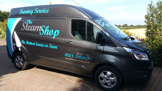 shirts-and-skirts-clifton-nottingham-the-steamshop-ironing-services