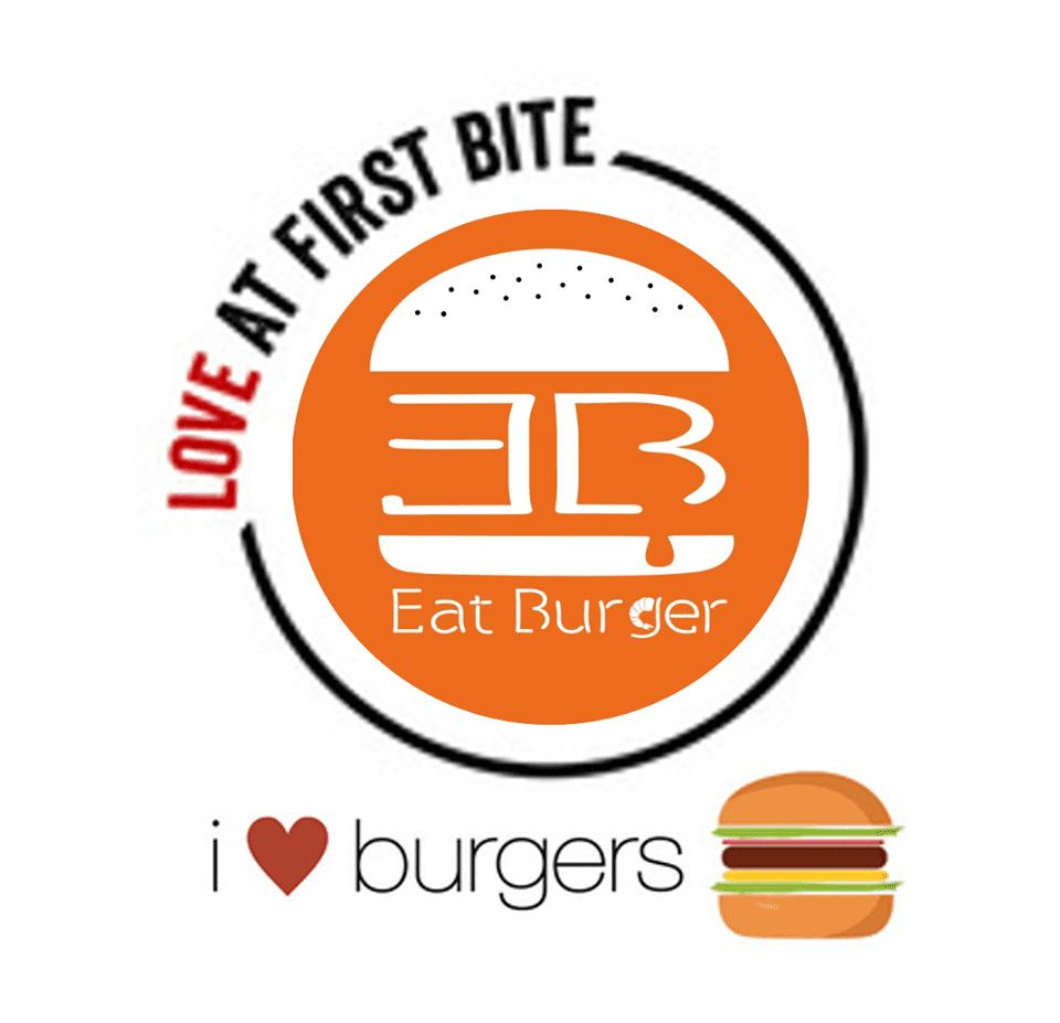 Decidi tu il tuo hamburger a seconda dei tuoi gusti e della fantasia, scegliendo tra 3 tipi di pane