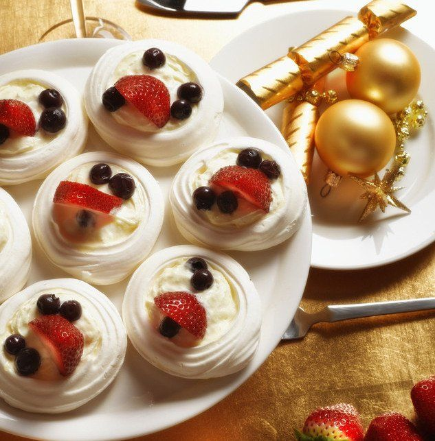 beautiful cake decorations