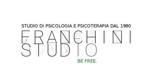 FRANCHINI STUDIO DI PSICOLOGIA E PSICOTERAPIA MODENA