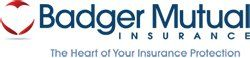 Badger Mutual Insurance Logo