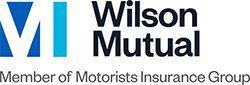 Wilson Mutual Insurance Logo