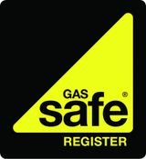 Gas Safe Register icon