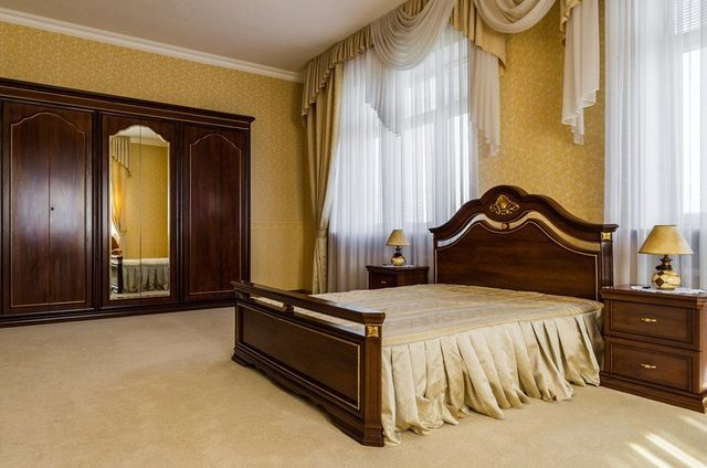 premium bedrooms