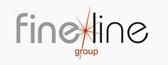 Fine Line group logo