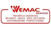 Wemac logo