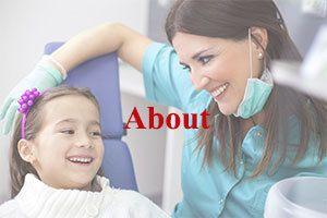 Dentistry For Kids San Angelo, TX
