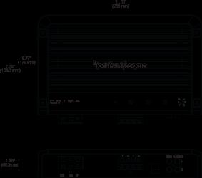Car Audio | Remote Starters | Window Tint | Stroudsburg, PA
