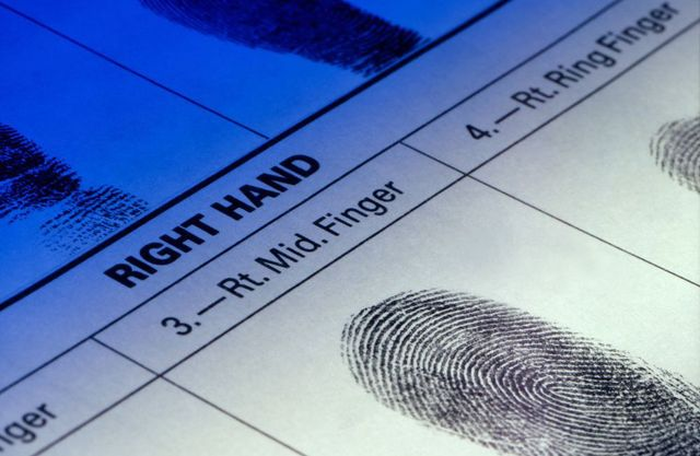 traffic law crimes in O'Fallon, MO