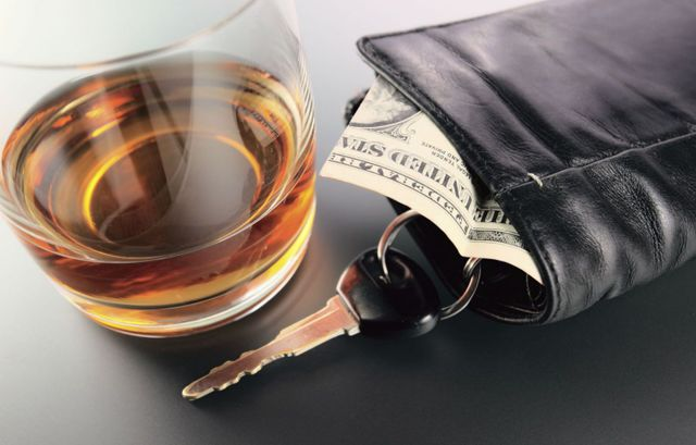 traffic law help needed for DWI charges in O'Fallon, MO