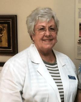 North Georgia Hearing Aid Specialist | Blairsville, GA | Home