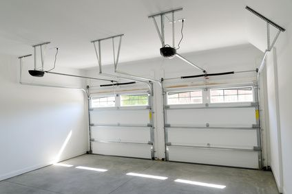 By Approaching Every Project With Professionalism, Craftmanship,  Dependability And The Highest Levels Of Quality Control, Fuller Garage Door  Ensures That ...