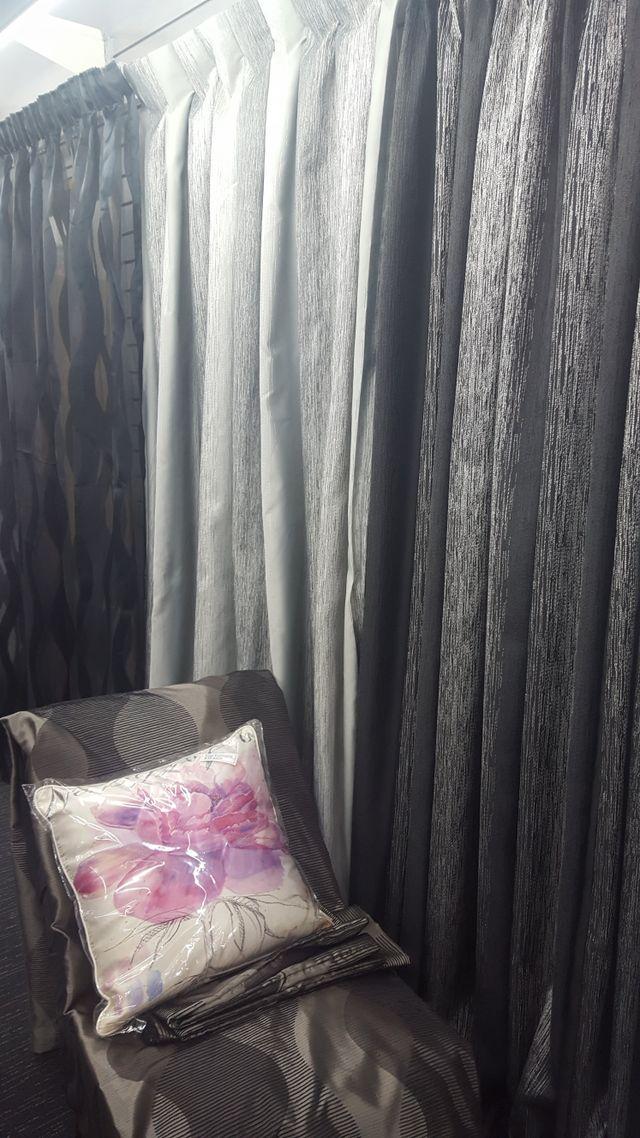 curtains in Invercargill