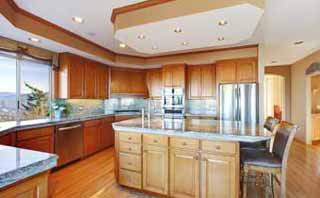 Davis Kitchens Services Call Us Today At - Kitchen remodeling albuquerque