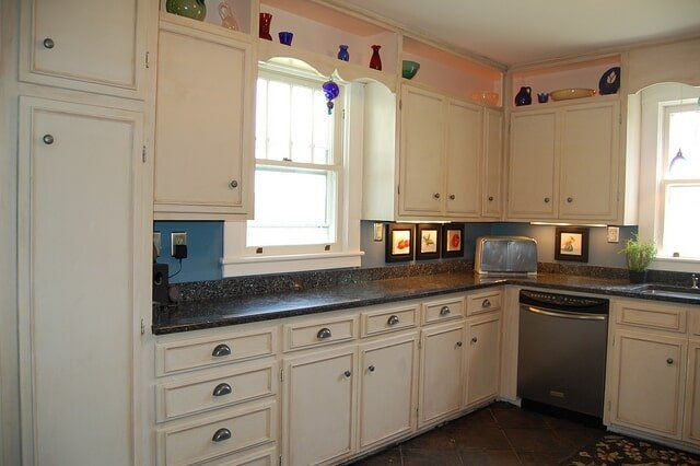 Cabinets Davis Kitchens Call Us Today 505 292 4800