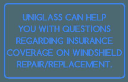 Uniglass Dedication to Quality