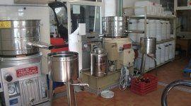 oleificio, produzione olio, olio
