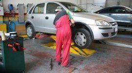 revisioni auto, tagliando auto, bollino blu