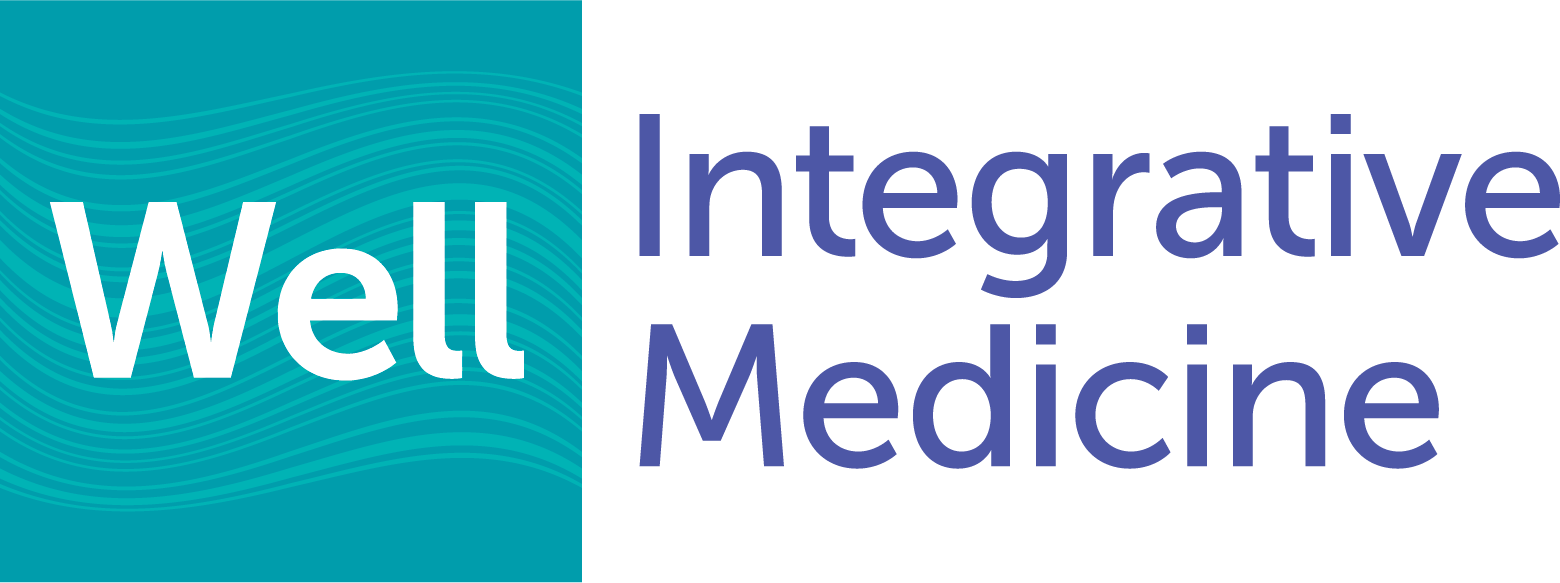 Well Integrative Medicine