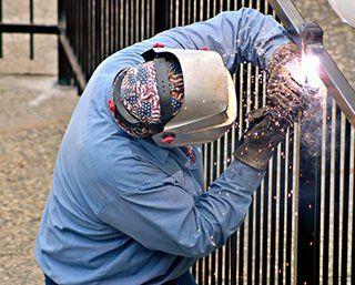 Fence Repair Abilene, TX