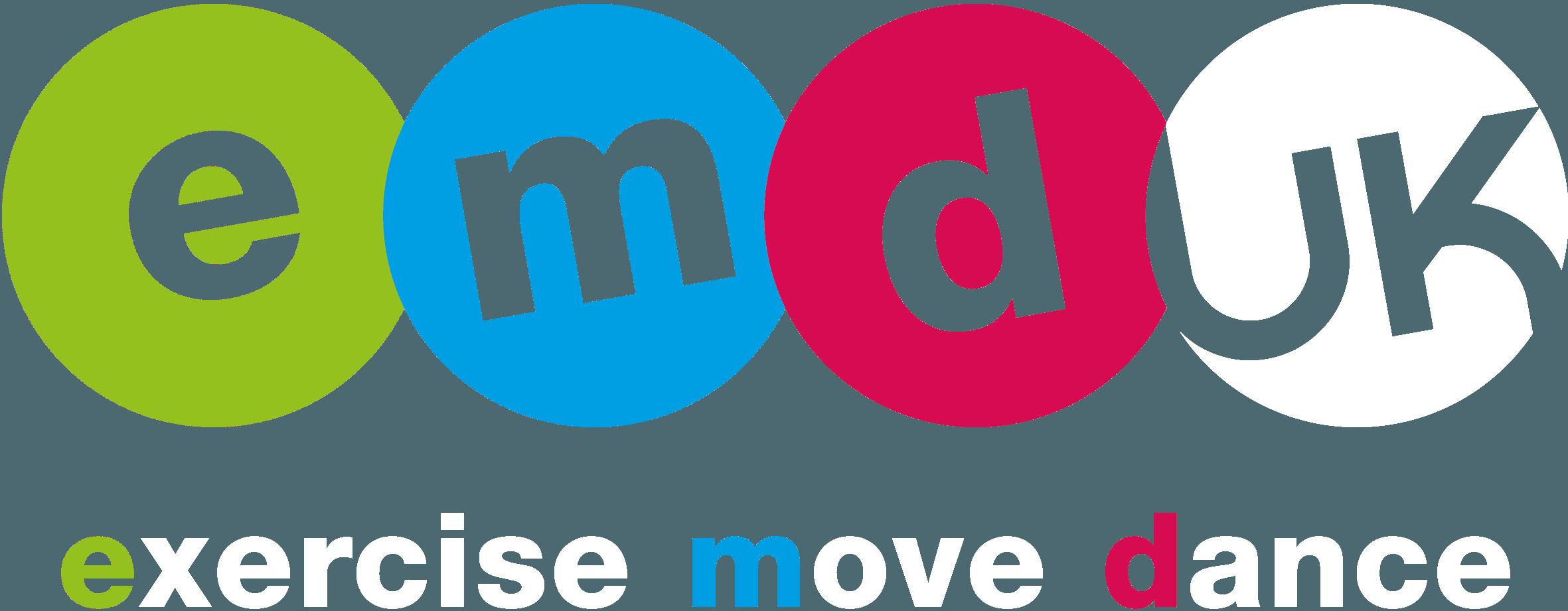 emd academy logo