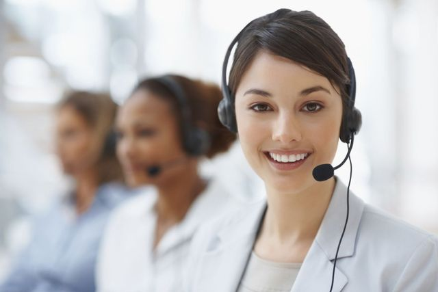 Call center for insurance agency in Hiawassee, GA